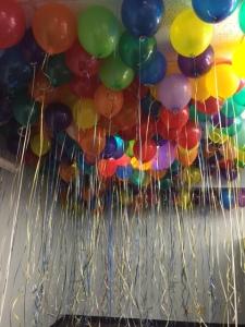 Carnival Balloon Pop 2015