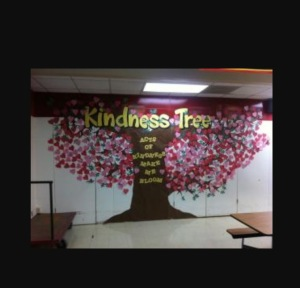 Kindness Tree Image
